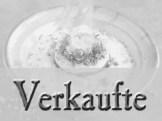 "Silkeramik-Shop-Kategoriebild ""Verkaufte"""