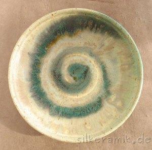 - beige-grün 2007