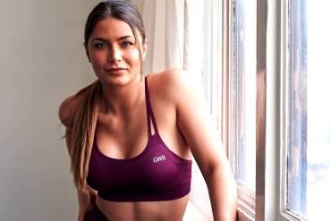 gym-wear-boutique-blog-banner