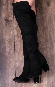 large_heeled-stretch-over-knee-boots-spylovebuy-alice22-black-suede-mod