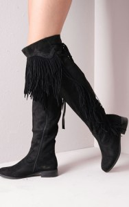 xlarge_Fringed_Cowboy_Over_The_Knee_Thigh_High_Long_Boots_Black_Jessy__3_of_2_1