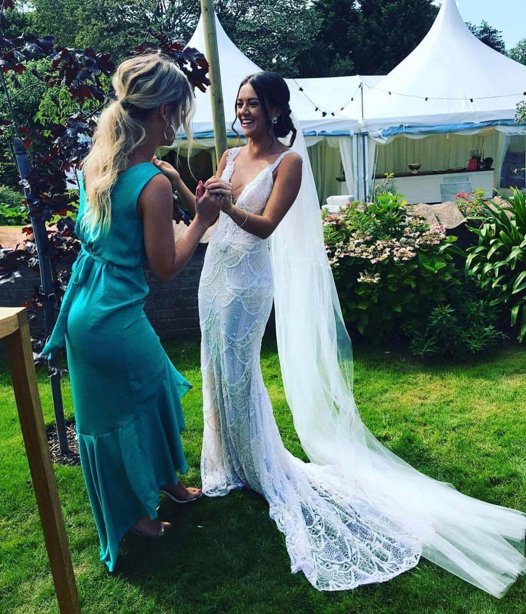 55d7604fdf3 Be The Best Dressed Wedding Guest (Whatever The Weather) - SilkFred Blog