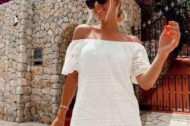 white-dresses-blog-banner