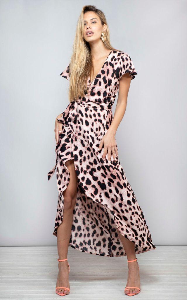 Bloat friendly dresses