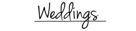 midi dresses for weddings