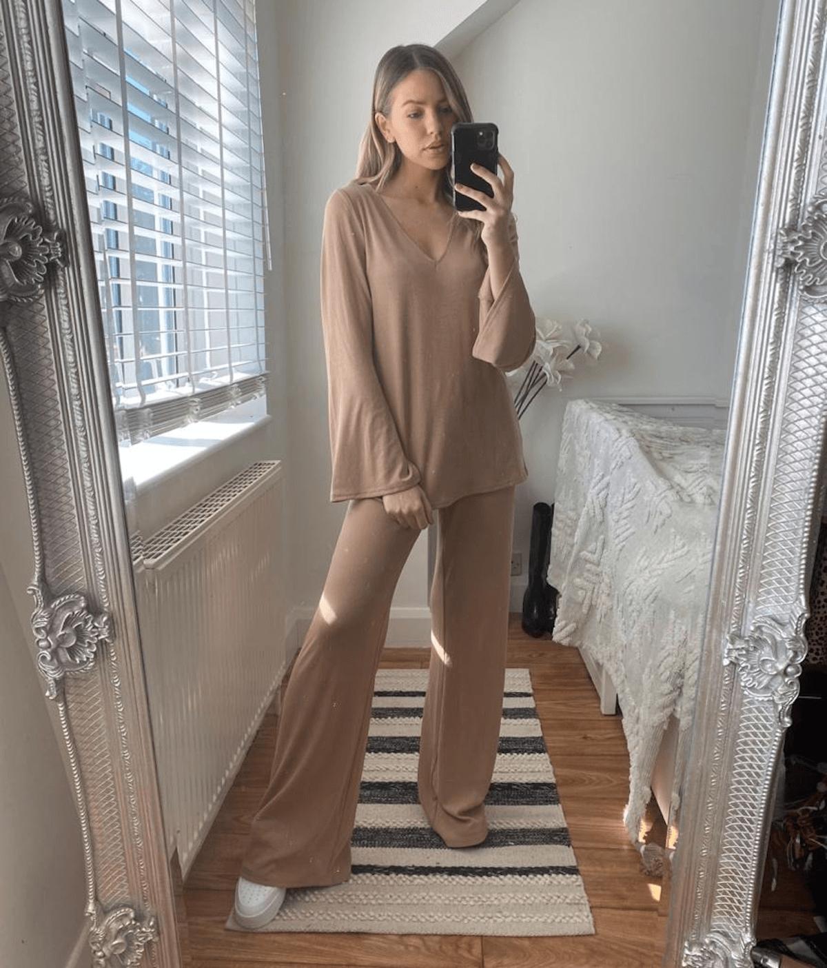 drew-loungewear-pretty-lavish
