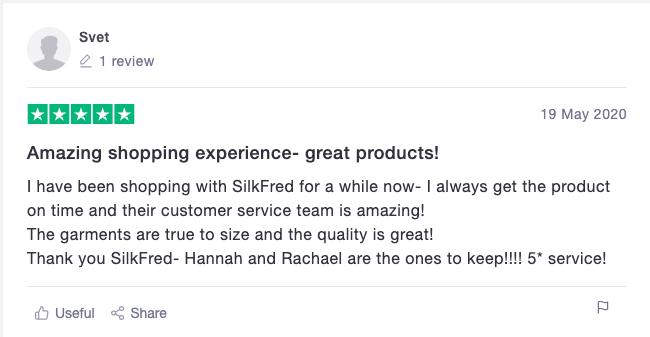 silkfred-reviews-customer-no-1