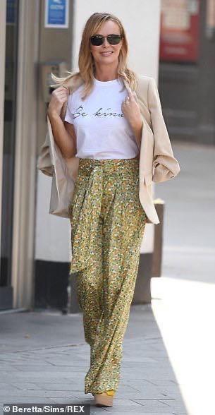 amanda-holden-nice-top-palazzo-trousers