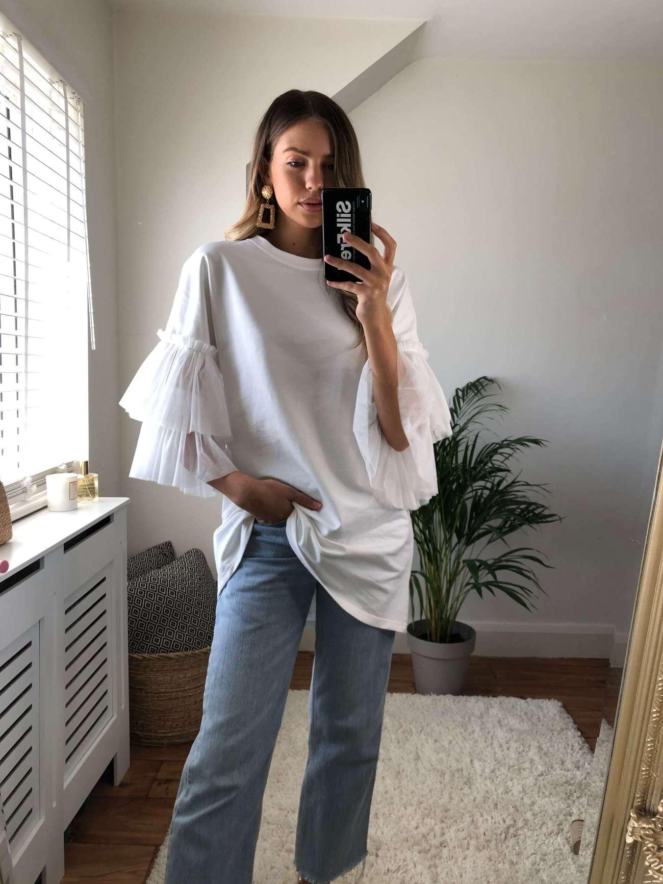 summer-tops-soraya-frill-tulle-short-sleeve-top-in-white