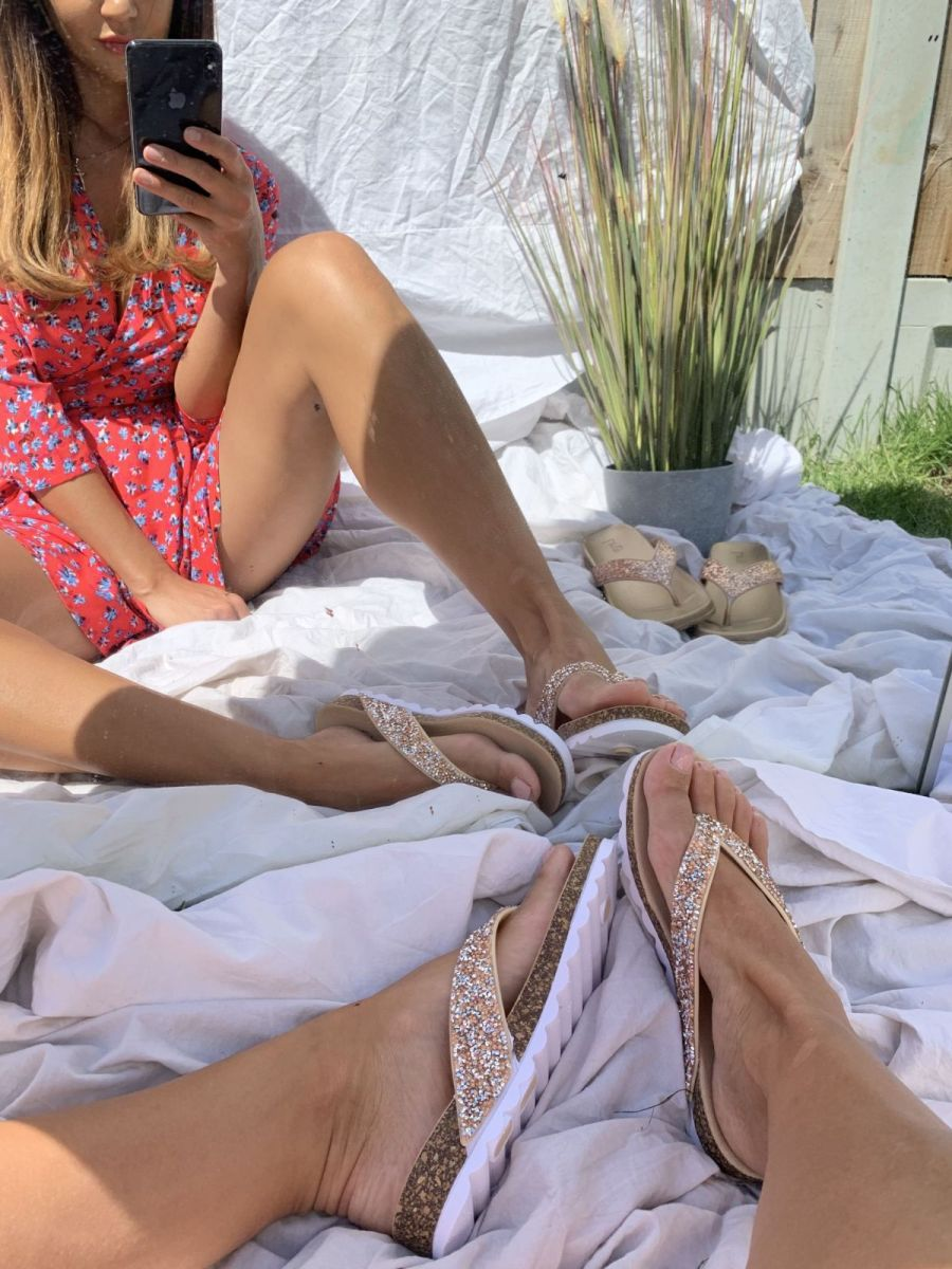 jana-nude-diamante-toe-post-sandal-with-cleated-sole