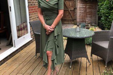 janet-customer-review-bardot-dress