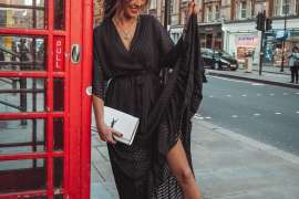 little-black-dresses-featured-image