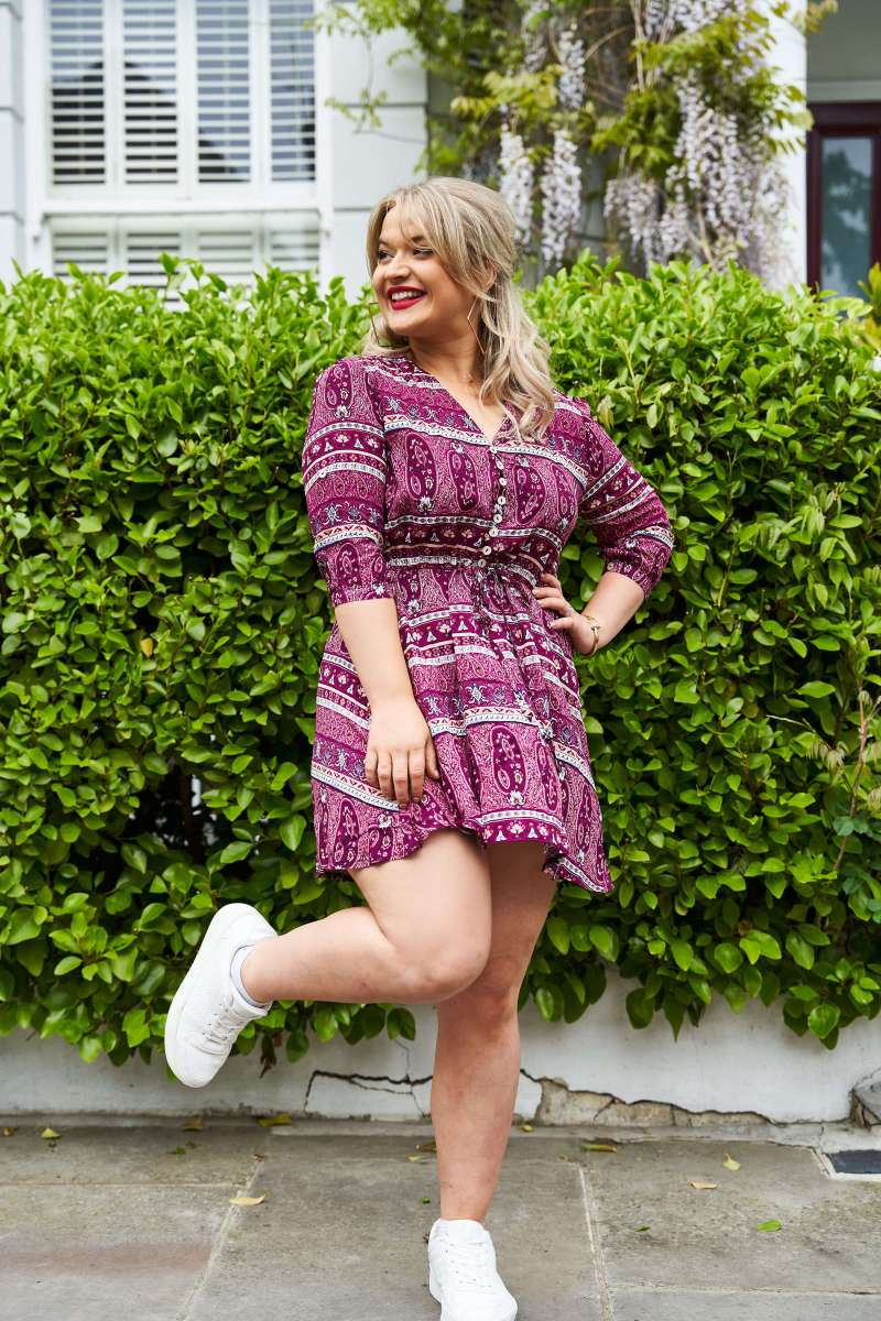 paisley-floral-boho-summer-mini-dress-in-wine_fs-collection