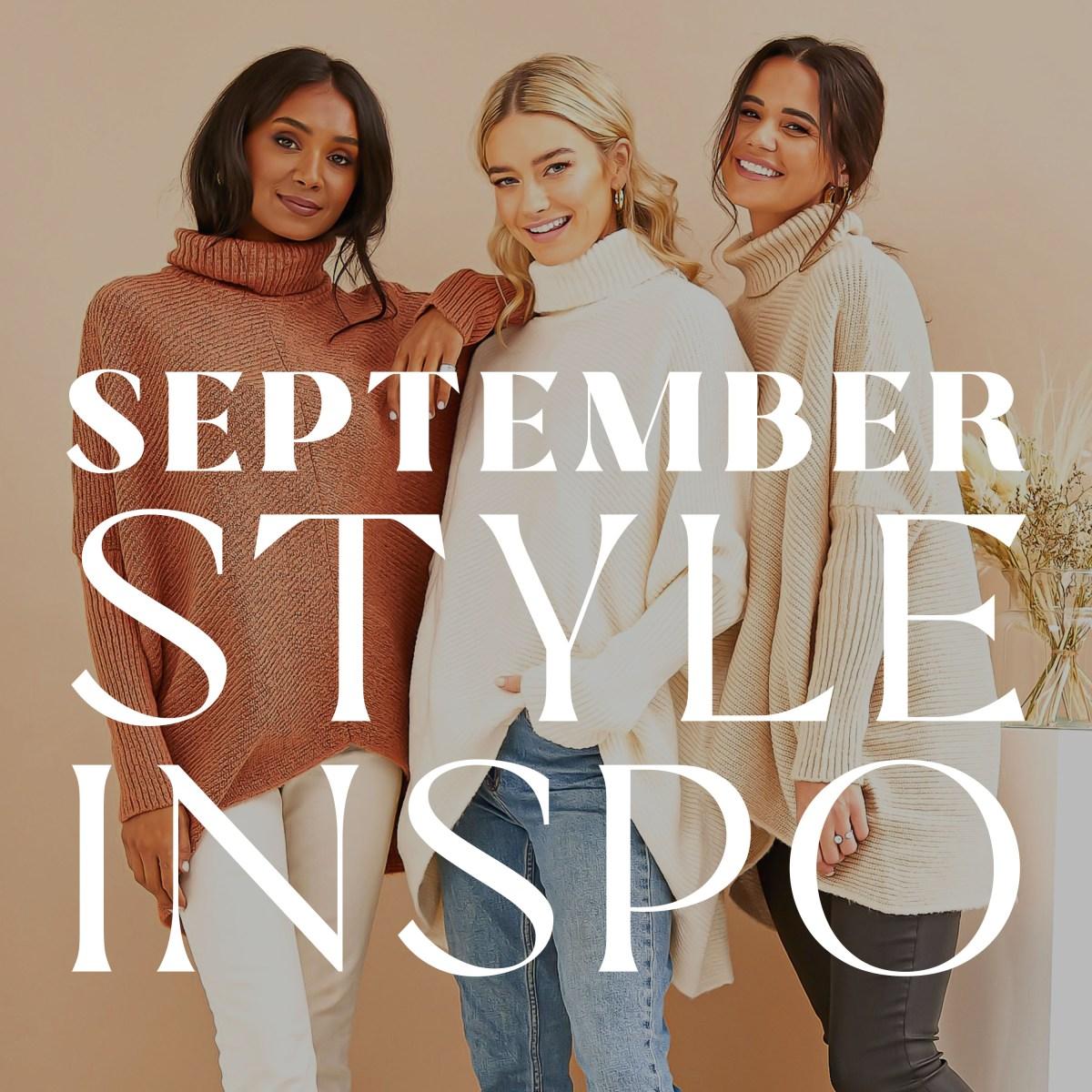 20210826_September_Style_Inspo_1