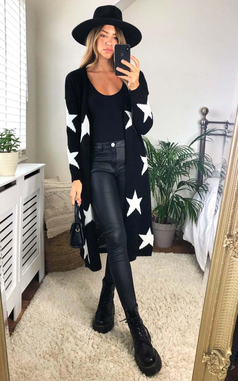 star-print-long-cardigan-in-black_kurt-muller