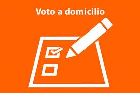 voto-a-domicilio
