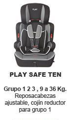Play-Safe-Ten-W2