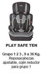 Play-Safe-Ten-W2