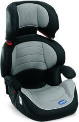 Chicco Max 3 S
