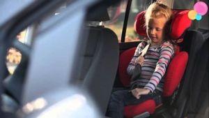 Comprar Bébé Confort Rodifix Air Protect barata