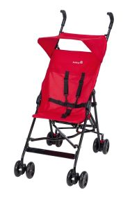 safety 1st peps silla de paseo