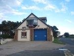 Silloth Lifeboat Shop