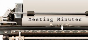 gen-meetingminutes