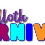 silloth carnival logo
