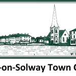 cropped-Town-Council-logo-resized.png