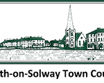 cropped-Logo-Town-Council-small-3.png