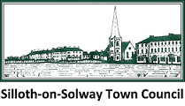 Silloth-on-Solway Town Council