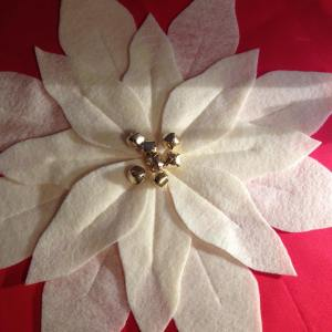 Oh my! I am loving this poinsettiapillow project!! Thanks forhellip