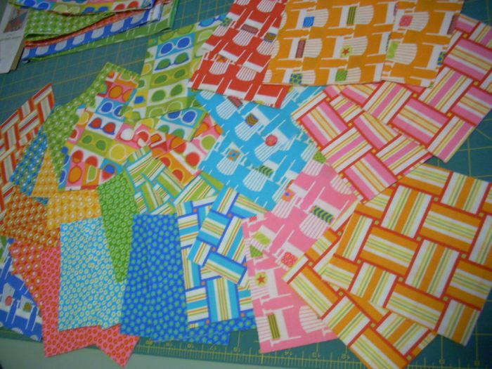 Sanibel Lap Quilt Giveaway Silly Mama Quilts Extraordinary Quilt Patterns With 5 Inch Squares