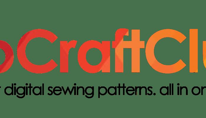upcraft-club-