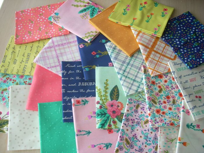meriwether fabric