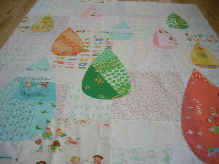 childs play quilts book tour