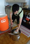 Decoction - homebrew Silly Sir style!