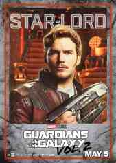 Guardians-of-the-Galaxy-Vol-2-Character-Poster-for-Star-Lord-aka-Peter-Quill