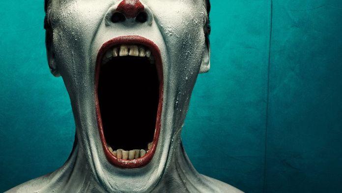 American Horror Story streaming 3