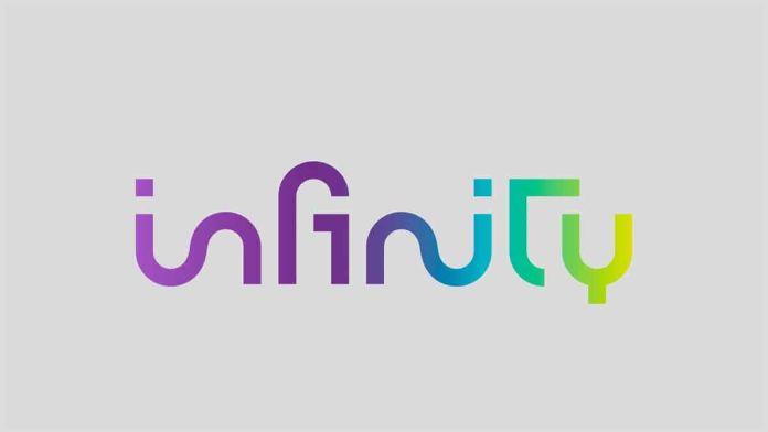 Come guardare serie TV in streaming 2
