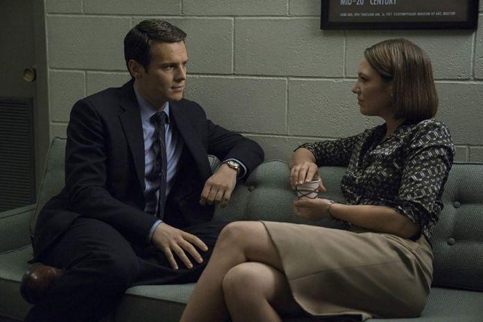 Mindhunter 2 trama: di cosa parla la nuova stagione? Trama e anticipazioni