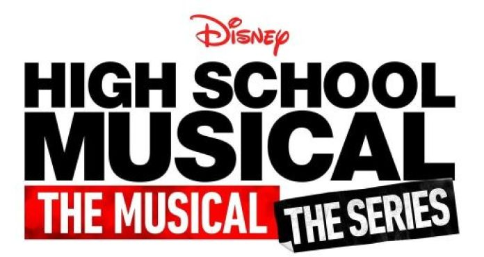 HSM_The_Musical_The_Series_logo