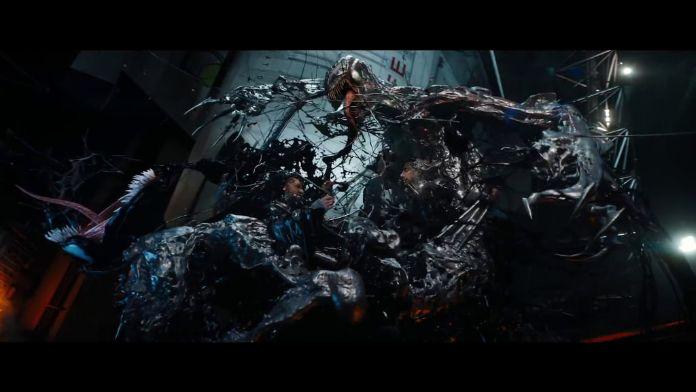 Venom_Recensione