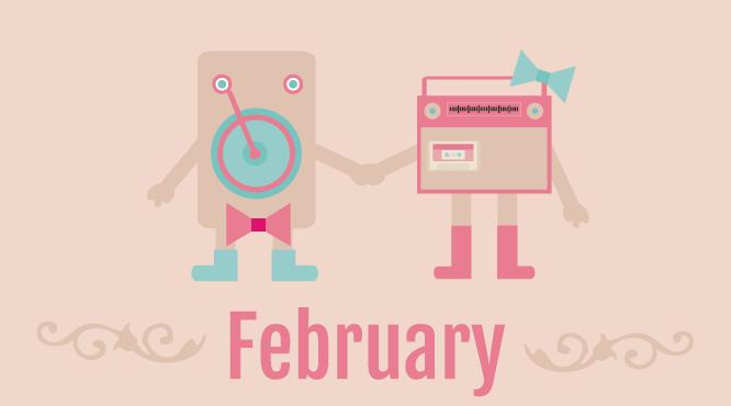 calendar-free-february