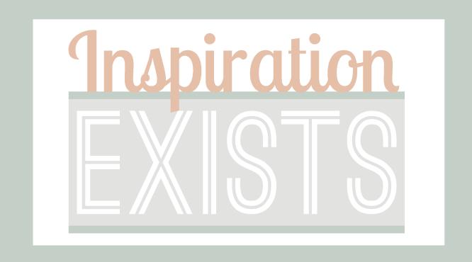 sheet-typography