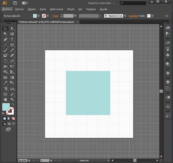 pattern-illustrator-cs6