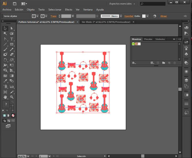 swatches-illustrator-pattern