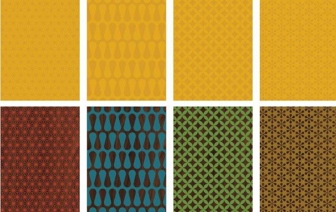 pattern-vintage-hippie