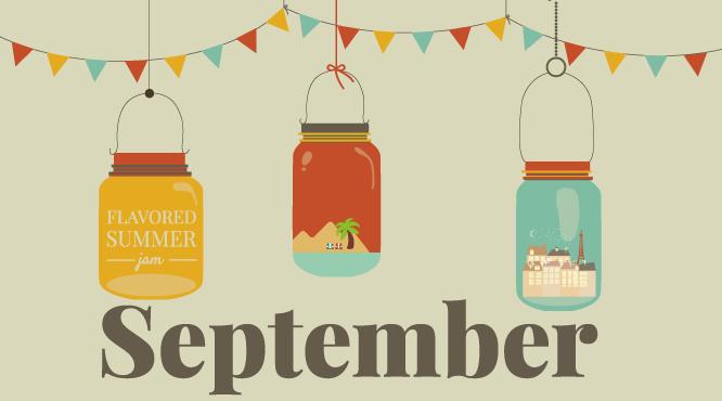 downloadable-free-calendar-september