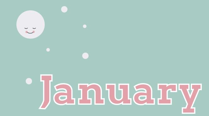 calendar-january-silocerativo-2015